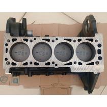 Bloco Motor Original Gm Meriva/agile/montana/corsa 1.4 Flex