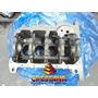 Bloco Motor Ap 1.6 Alcool Vw Gol Parati Saveiro G3 Upd103015