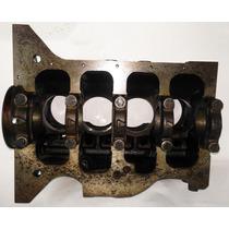 Bloco Motor Cht Escort/verona/del Rey/pampa/corcel Vw 1.6