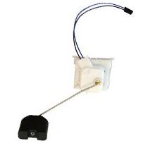 Boia Sensor Nível Gm Corsa Ano 1994 Até 02/1999