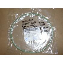Anel Boia Tanque Combustivel Cobalt Onix Prisma Gm 52029978