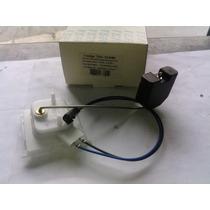 Sensor De Nivel De Comb. Gm Astra Tds 98/..