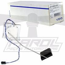 Sensor Nível Bóia Combustível Pick Up Corsa 1.6 Gas 95 A 99