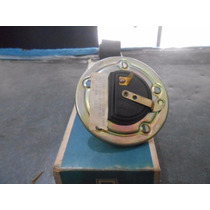 Boia Do Tanque Chevte Hatch E Marajo 81/85 Original Gm