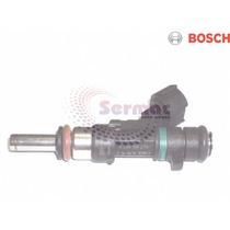 Bico Injetor Nissan March / Versa 1.6 Flex - 0280158276