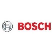 0280160560 Regulador De Pressão Bosch P/ Palio 1.0, 1.5, 1.6