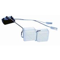 Boia Sensor De Nível De Combustível Palio / Siena Até 99
