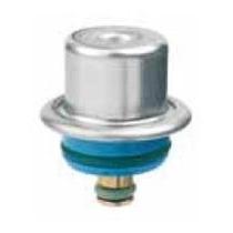 F000dr0216 Regulador De Pressão Bosch Stilo 1.8 8v Flex
