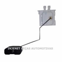 Boia Sensor Nível Stilo 1.8 8v Flex Após 2007 7086500 010134