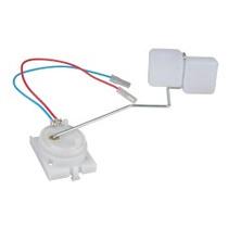 Sensor De Nível De Combustível Uno Mille/ex/smart/fire/young