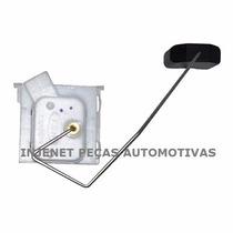 Boia Sensor Nível Stilo 1.8 8v 16v 2.4 20v Gasolina