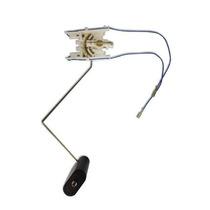 Boia Sensor Nível Marea 1.8 / 2.4 - Ano 2000 A 2007