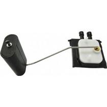 Sensor De Nivel Boia Tanque Gm Meriva/montana