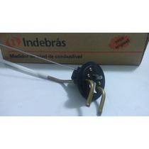 Sensor Boia Combustivel Indebras Ford Pampa 4x4 89/90 Gasol
