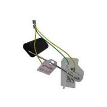 Boia Sensor De Nivel De Combustivel-fiesta 96>03 Ka Tds 96 G