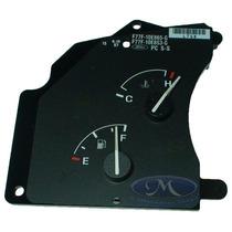 Indicador Combustivel Temperatura Instrumento Combin. Ranger