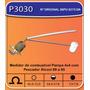 Medidor De Combustivel Pampa 4x4 Com Pescador Alcool 89 A 95