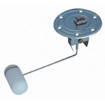 Medidor Nível Comb. Sensor Bóia Tanque Rural Indebras Orig.