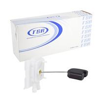 Sensor Nivel De Combustível Palio/siena/idea - Tsa T-010129