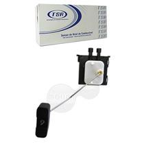 Sensor Nivel Combustivel Flex Celta 2006 A 2009