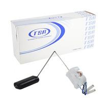 Sensor Nivel De Combustível Xsara Picasso - Tsa T-010111