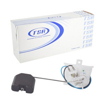 Sensor Nível De Combustível Vectra - Tsa T-010036