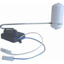 Sensor Combustivel Logus/pointer/escort/verona 03/94 A 11/97