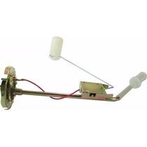 Sensor Nivel De Combustivel Caminhão 150l 84/85 Álcool/gasol