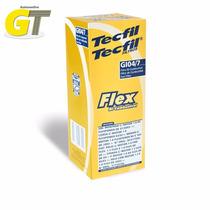 Gi04/7 Filtro De Combustivel Uno Corsa Gol