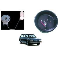 Kit Medidor Combustível+indicador De Nível Brsilia Até 77