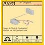 Sensor De Nivel De Combustivel Golf Gl 1.8 Alc/gas 1995/1996