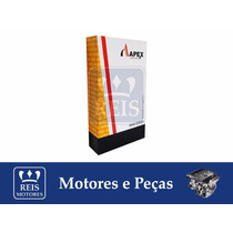 Bronzina De Biela Honda Accord / Prelude 2.2 16v F22