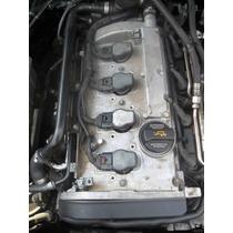 Peças Cabeçote Passat Golf Audi A3 20v Turbo