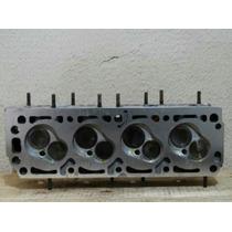 Cabeçote Monza Kadett Vectra 2.0 Injeção Gasolina