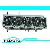 Cabeçote S10 2.4 Flex Stande 2012 Á 2016