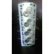 Cabeçote Monza 1.8 8v Carburado