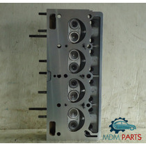 Cabeçote Motor Cht 1.6 Gas.xr3 Formula