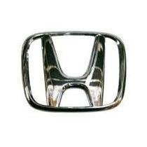 Junta De Motor Honda Accord 2.3 16valvulas Vtec