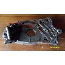 Bomba De Oleo Do Motor Do Eclipse Gs 4x4