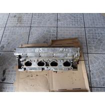 Cabeçote Motor Pegeout 307 Citroen C4 2.0 16v Flex Completo