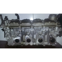 Cabeçote Do/ Gol G5/fox/gol G4/motor 1.0