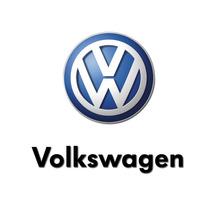 Cabeçote Volkswagen Amarok Biturbo 2.0 Automatica