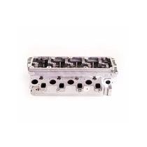 Cabec¸ote Completo Amarok 2.0 16v Bi Turbo Automatico