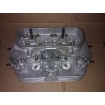 Cabeçote Motor Fusca/kombi 1.600 Após 84