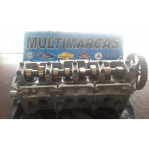 Cabeçote Vw.motor Ap 1.6.tucho Hidraulico