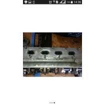 Cabeçote Gol Turbo 1.0 16v