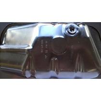 Carter Renault Clio Twingo Logan Sandero Kangoo 1.0 8 E 16v
