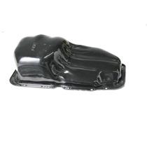 Carter Oleo Motor Monza/kadett/astra/vectra/s10/blazer