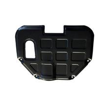 Protetor De Cárter Gol/spacefox- Dhf149