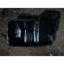 Carter Do Motor Ford Ranger 3.2 Diesel 2013